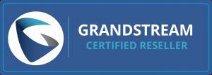 Grandstrand Certified Reseller