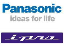 Panasonic_ipro_220b