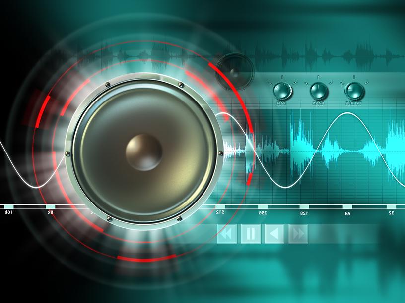 pro-audio-flip