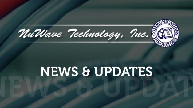 http://www.nuwavetechinc.com/wp-content/uploads/2018/04/nw_newsandupdates-628x353.png